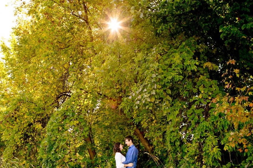 008-fredericton-engagement-photographer-kandisebrown-sd2016
