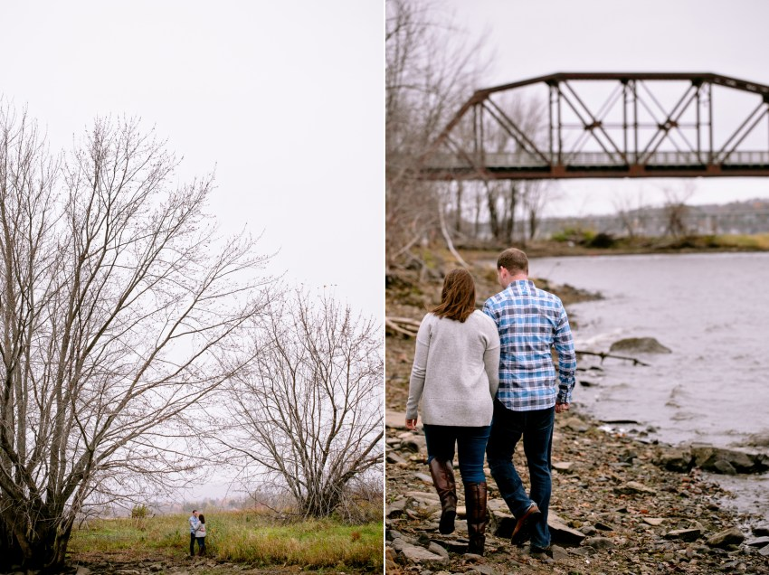 008-fredericton-engagement-photography-kandisebrown-ld2016