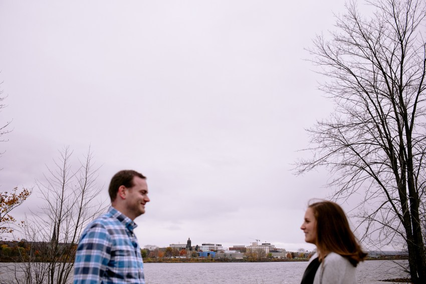 009-fredericton-engagement-photography-kandisebrown-ld2016