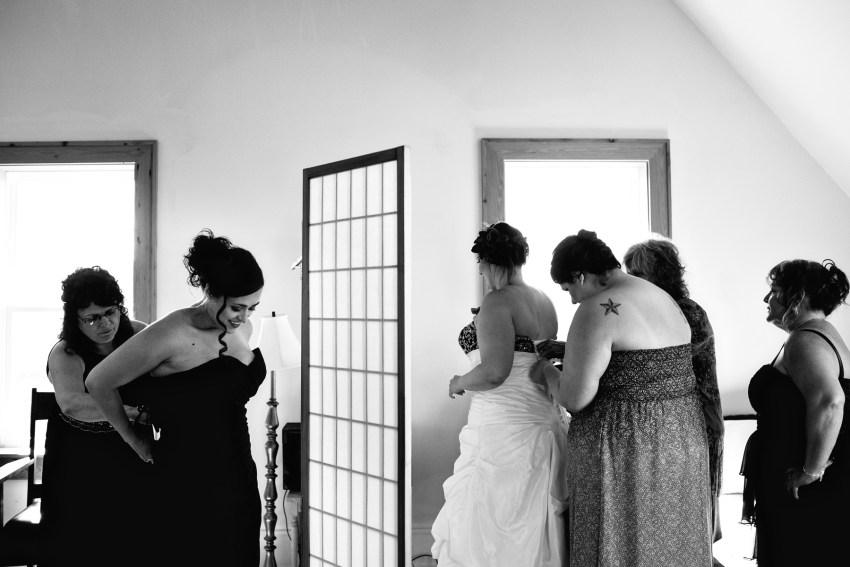 010-awesome-joggins-fossil-wedding-nova-scotia-kandisebrown-jl2016
