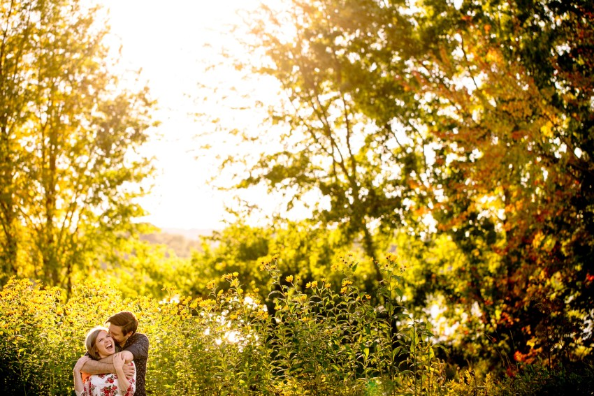 012-awesome-fredericton-engagement-photographer-kandisebrown-kd2016