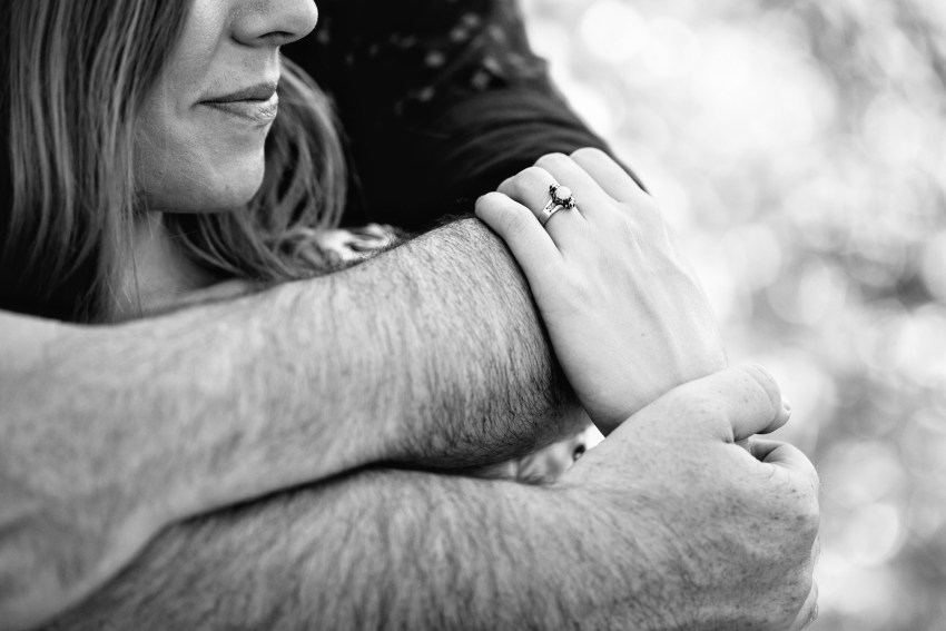 015-awesome-fredericton-engagement-photographer-kandisebrown-kd2016