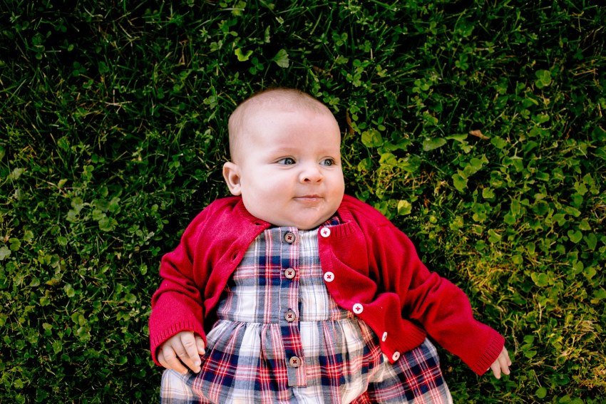 016-awesome-fredericton-family-portraits-kandisebrown-ginsons