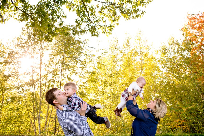 019-awesome-fredericton-family-portraits-kandisebrown-ginsons