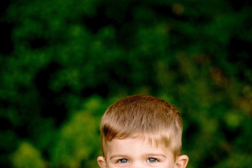 020-awesome-fredericton-family-portraits-kandisebrown-ginsons
