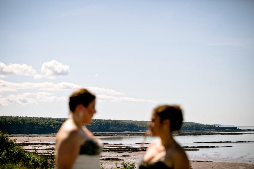 023-awesome-joggins-fossil-wedding-nova-scotia-kandisebrown-jl2016