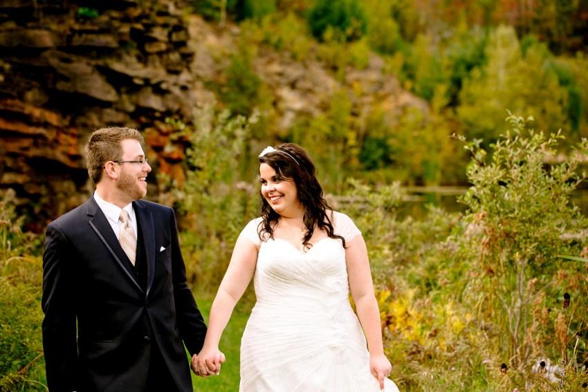 024-awesome-fredericton-wedding-photographer-kandisebrown-ca2016