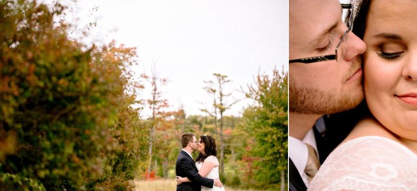 031-awesome-fredericton-wedding-photographer-kandisebrown-ca2016