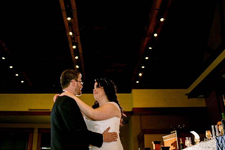 050-awesome-fredericton-wedding-photographer-kandisebrown-ca2016