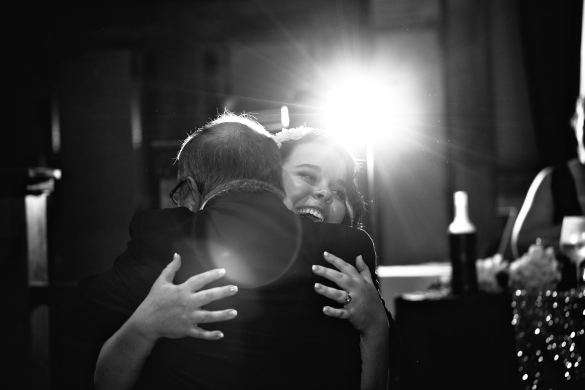 057-awesome-fredericton-wedding-photographer-kandisebrown-ca2016
