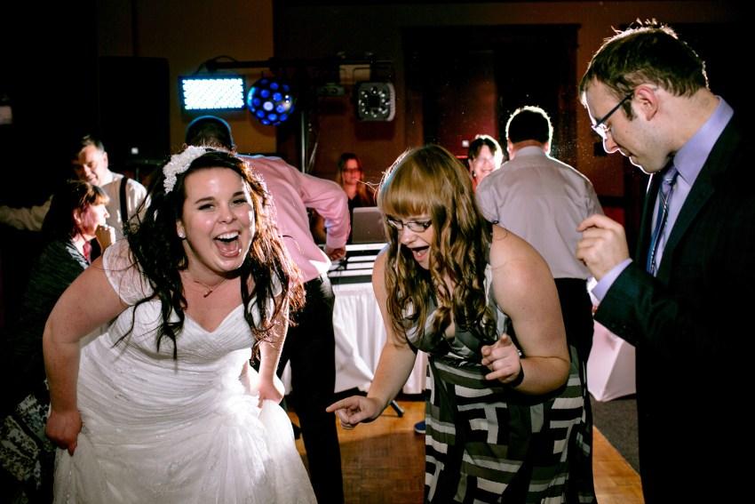 063-awesome-fredericton-wedding-photographer-kandisebrown-ca2016