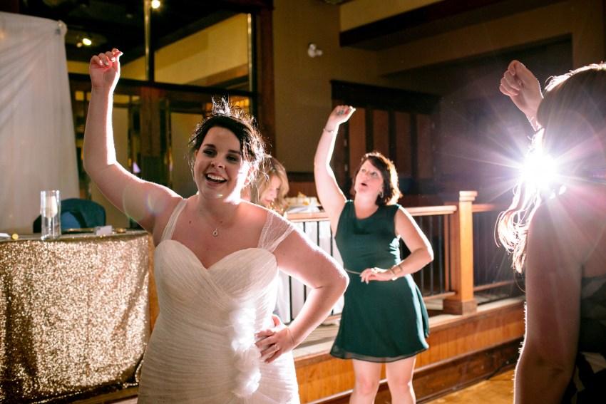071-awesome-fredericton-wedding-photographer-kandisebrown-ca2016