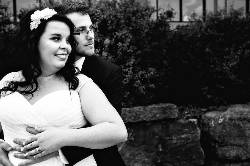 072-awesome-fredericton-wedding-photographer-kandisebrown-ca2016
