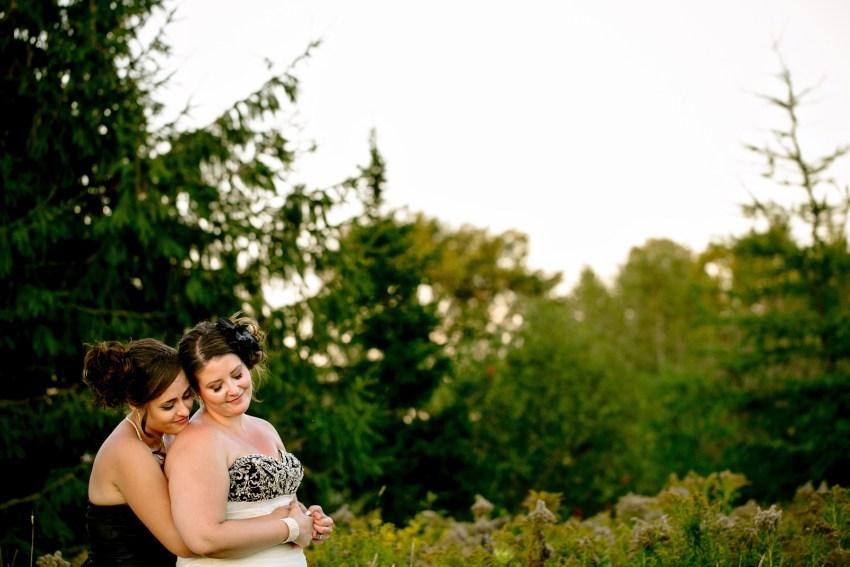 074-awesome-joggins-fossil-wedding-nova-scotia-kandisebrown-jl2016