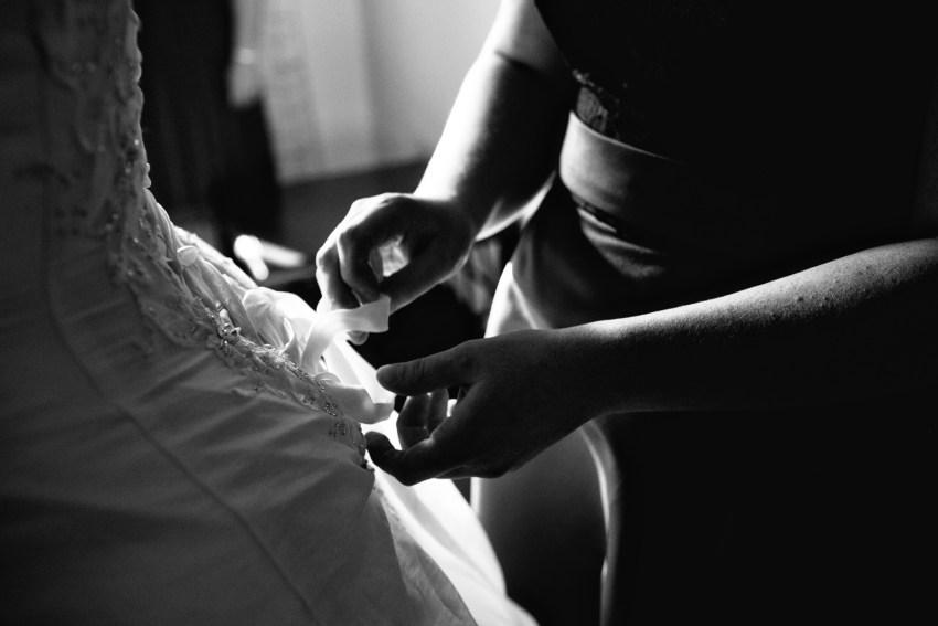 008-awesome-moncton-wedding-photography-kandisebrown-ct2016