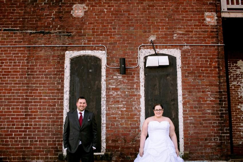 019-awesome-moncton-wedding-photography-kandisebrown-ct2016