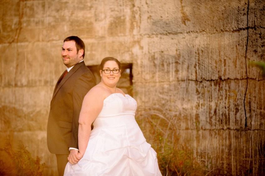 027-awesome-moncton-wedding-photography-kandisebrown-ct2016