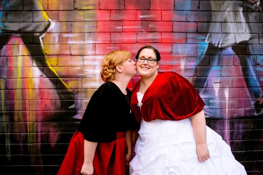 030-awesome-moncton-wedding-photography-kandisebrown-ct2016