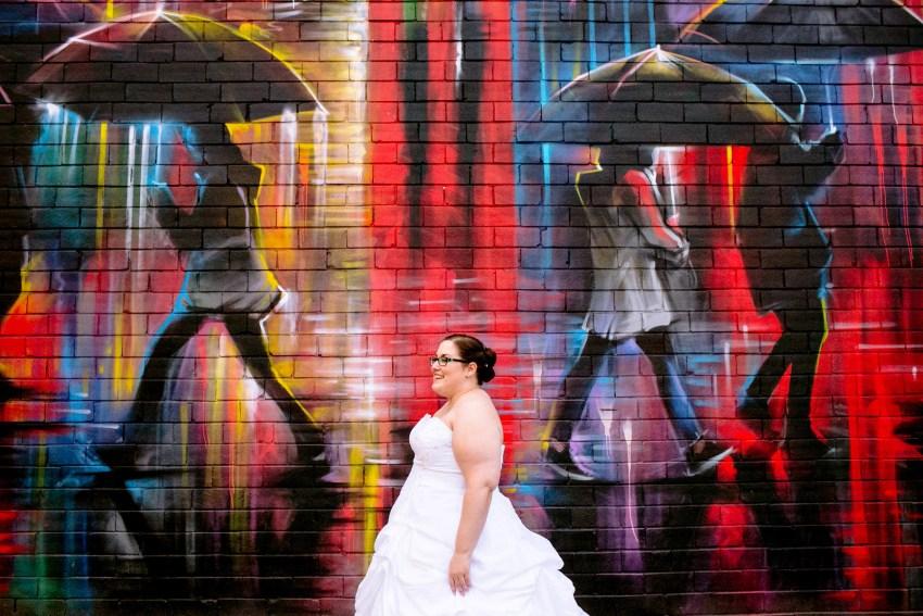 031-awesome-moncton-wedding-photography-kandisebrown-ct2016
