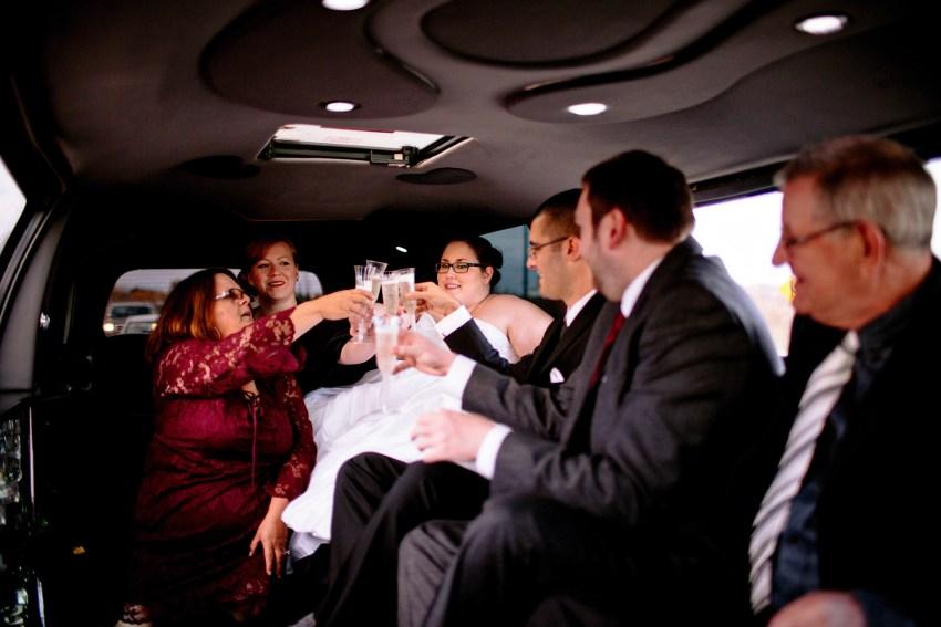032-awesome-moncton-wedding-photography-kandisebrown-ct2016