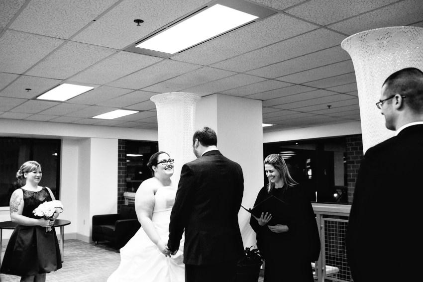 036-awesome-moncton-wedding-photography-kandisebrown-ct2016