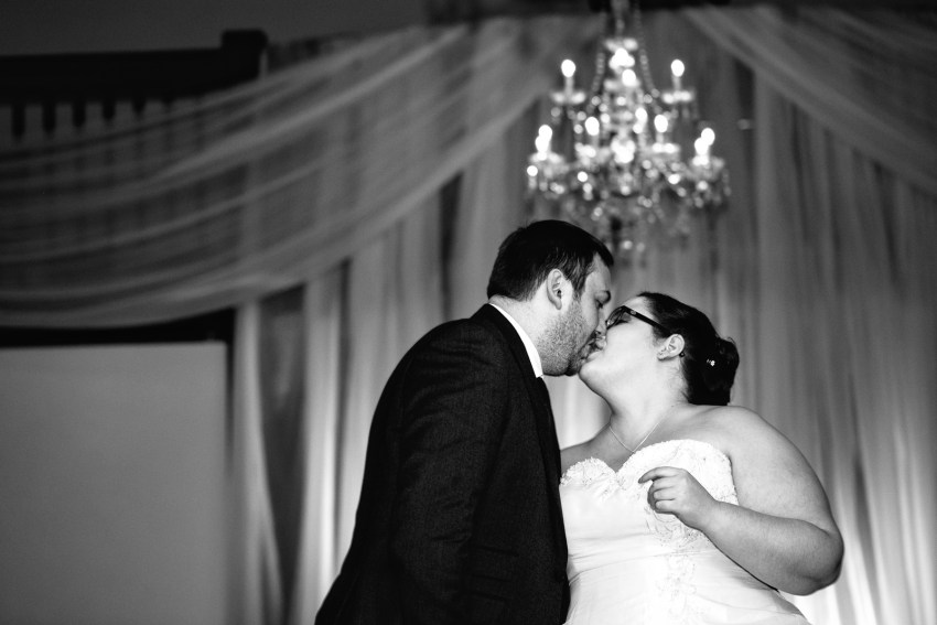 046-awesome-moncton-wedding-photography-kandisebrown-ct2016