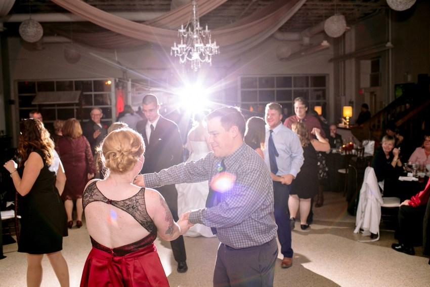 055-awesome-moncton-wedding-photography-kandisebrown-ct2016