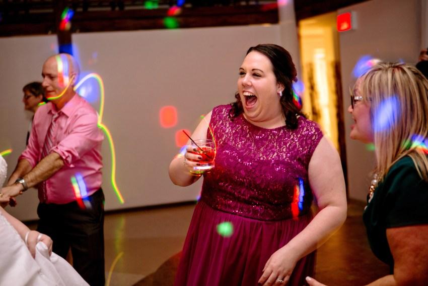 063-awesome-moncton-wedding-photography-kandisebrown-ct2016