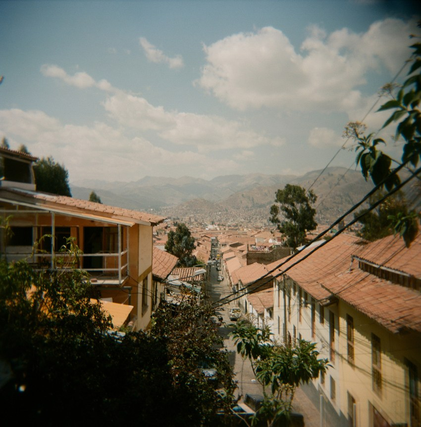009-awesome-holga-film-peru-kandisebrown