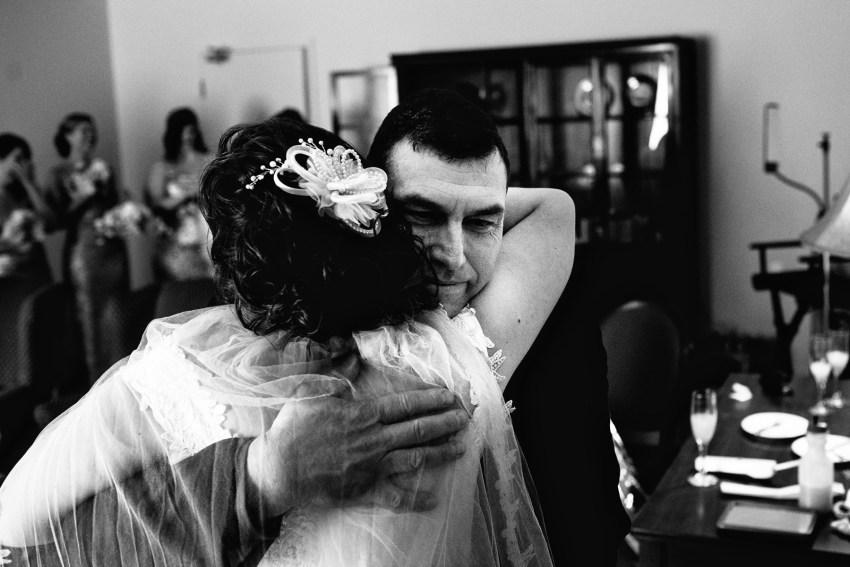 010-fredericton-wedding-photography-kandisebrown-2017sd