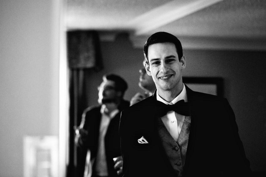 011-fredericton-wedding-photography-kandisebrown-2017sd