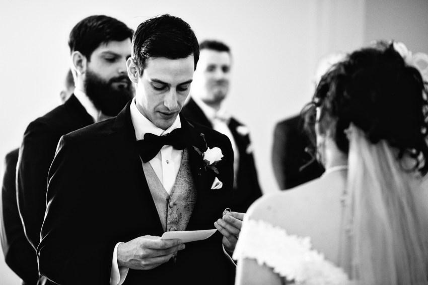 018-fredericton-wedding-photography-kandisebrown-2017sd