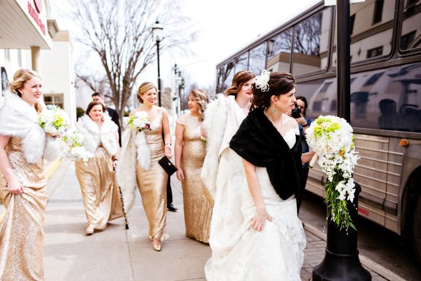 025-fredericton-wedding-photography-kandisebrown-2017sd