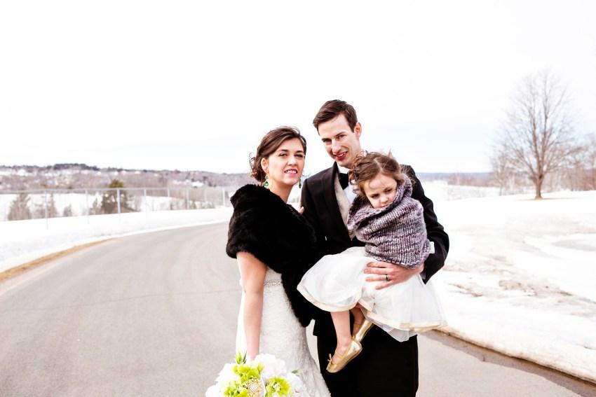 028-fredericton-wedding-photography-kandisebrown-2017sd
