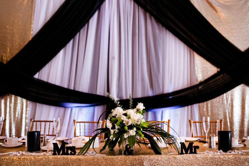 035-fredericton-wedding-photography-kandisebrown-2017sd