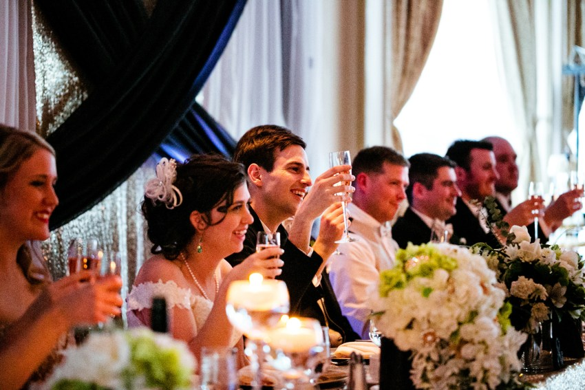 041-fredericton-wedding-photography-kandisebrown-2017sd
