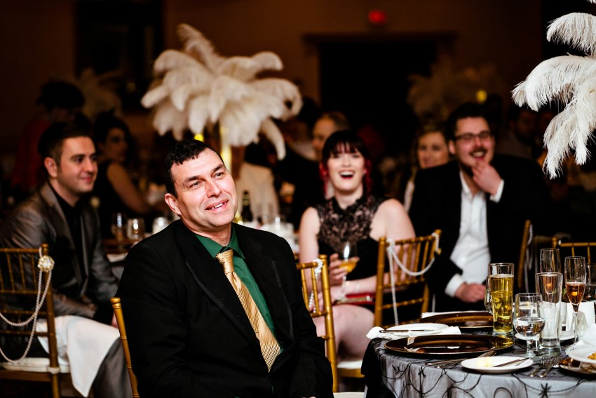 042-fredericton-wedding-photography-kandisebrown-2017sd