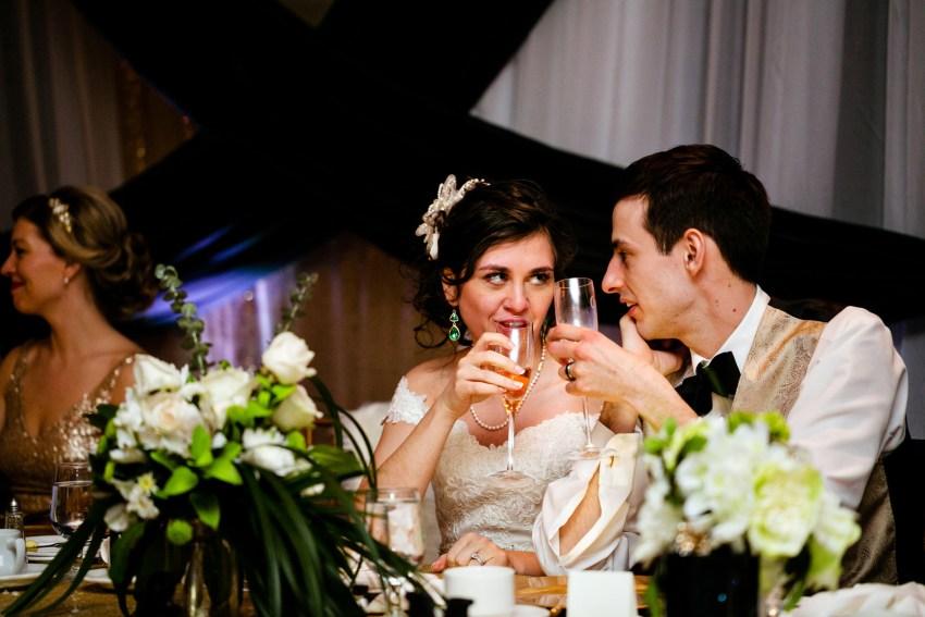 046-fredericton-wedding-photography-kandisebrown-2017sd