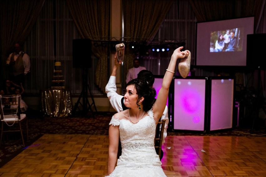 052-fredericton-wedding-photography-kandisebrown-2017sd