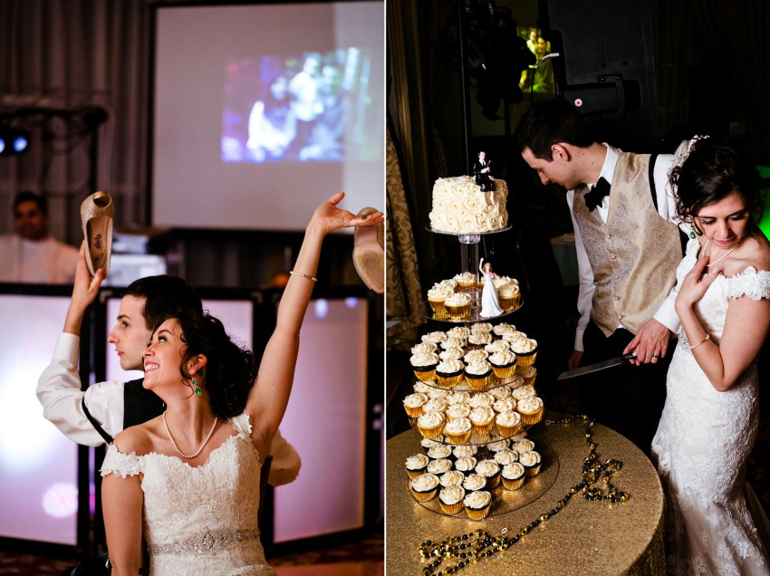 053-fredericton-wedding-photography-kandisebrown-2017sd