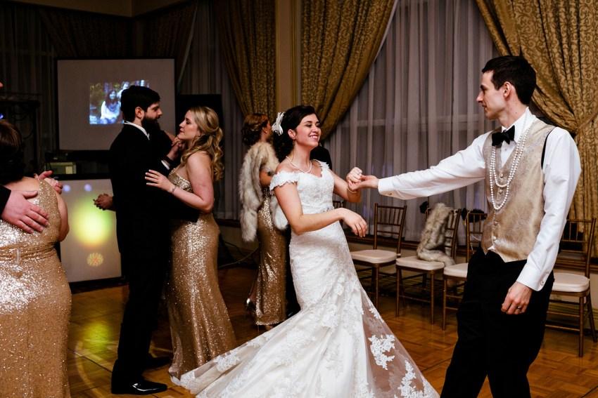 054-fredericton-wedding-photography-kandisebrown-2017sd