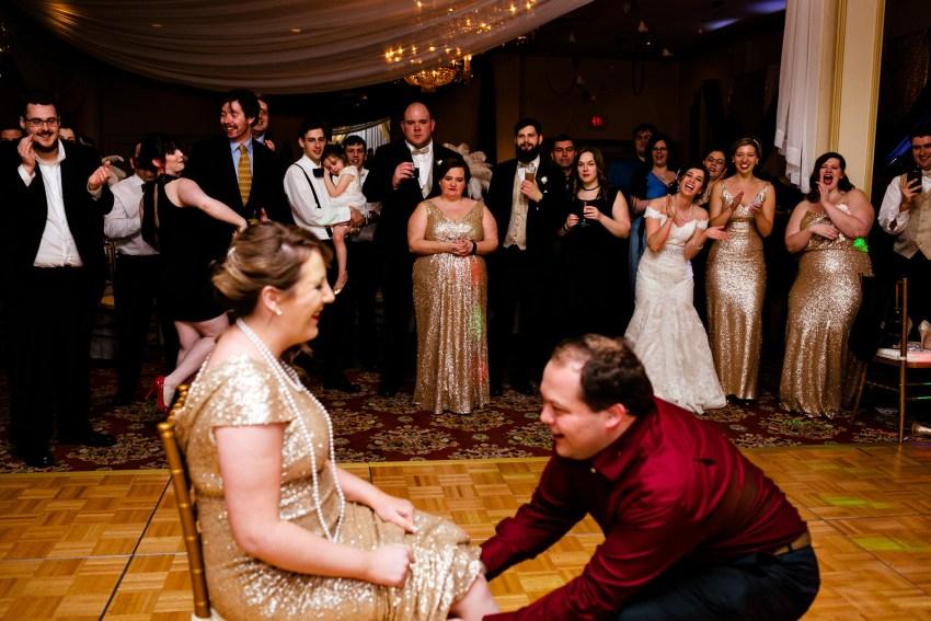 069-fredericton-wedding-photography-kandisebrown-2017sd