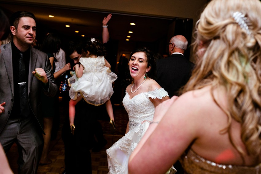 075-fredericton-wedding-photography-kandisebrown-2017sd