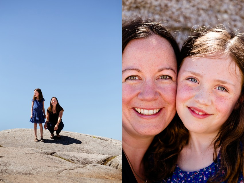 004-peggys-cove-mother-daughter-portraits-kandisebrown