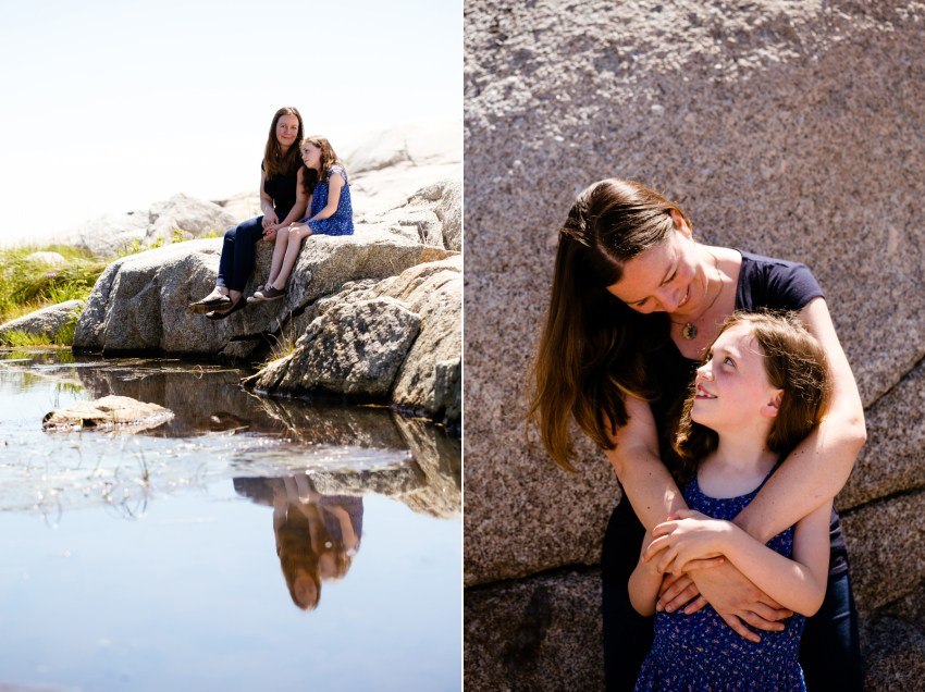 008-peggys-cove-mother-daughter-portraits-kandisebrown