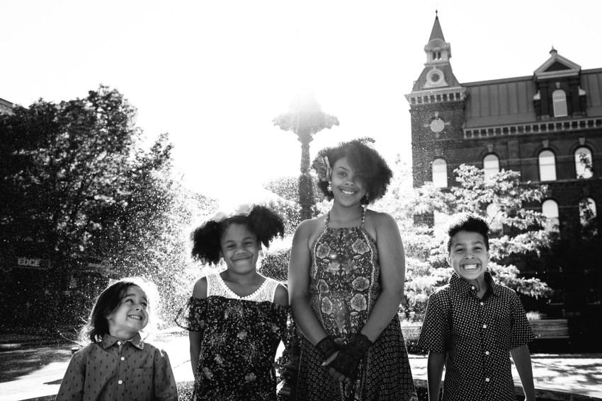012-downtown-fredericton-family-portraits-kandisebrown-nicholas2017