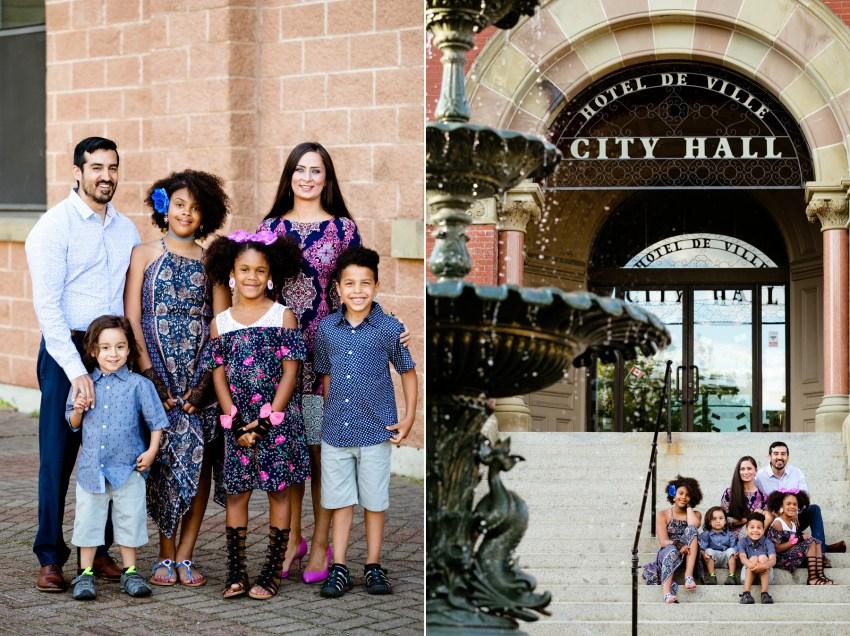 016-downtown-fredericton-family-portraits-kandisebrown-nicholas2017