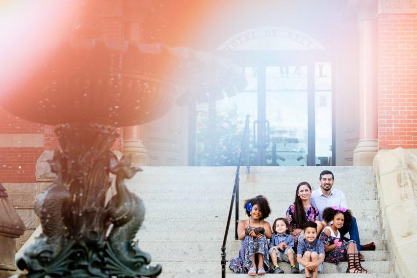 018-downtown-fredericton-family-portraits-kandisebrown-nicholas2017