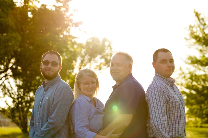 awesome-family-portraits-fredericton-kandisebrown-bfam2017-007