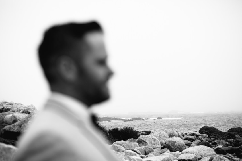 18-awesome-oceanstone-halifax-peggys-cove-wedding-photography-kandisebrown